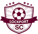 Lockport Soccer