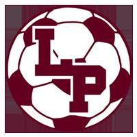 Lockport SC